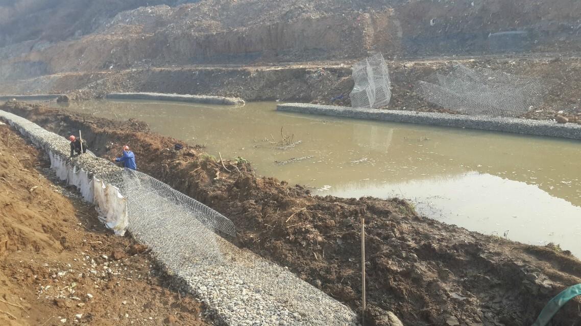 水利工程设计的基本内涵和特点及发展前景分析!
